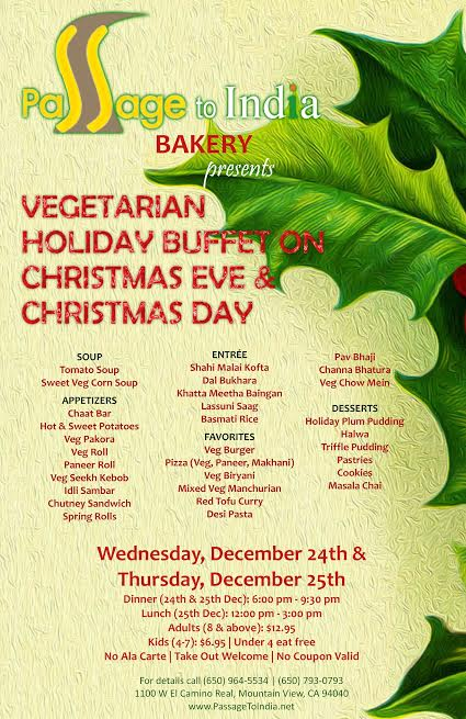Christmas Menu_Bakery 122514