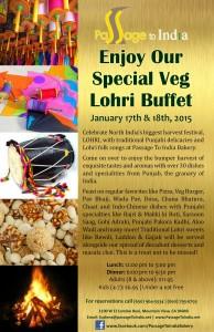 Lohri Bakery Poster 2015 (2)