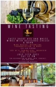Wine Tasting Flyer Final v2