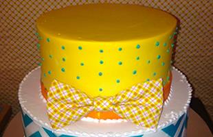 sub-bucket-theme-cake
