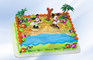 sub-bucket-themecakes2