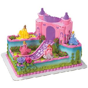 theme-cakes