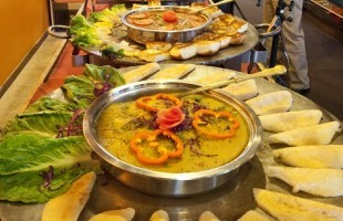 Buffet_Dosa_Cropped