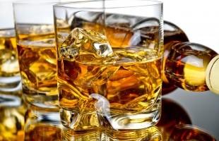Liquor 310x200