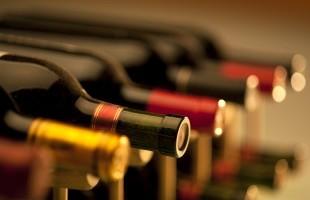 Wine 310x200