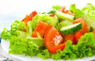 salad 310x200