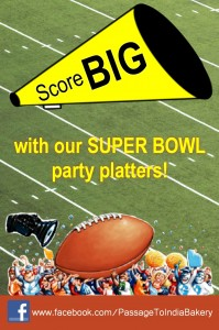 superbowl_image_FB (1)