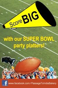 superbowl_image_FB (1)