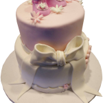 Cake_22