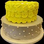 Cake_24