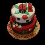 Cake_25