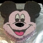Cake_27