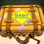Suitcase Pic