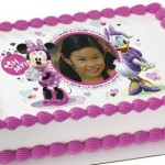 1kg-Personalized-Photo-Cake