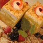 Butter-Scotch-Pastry-e1414559765372