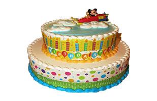 spec-cake